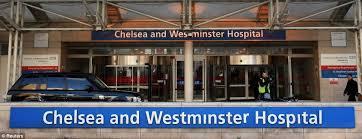 C&W hospital.jpg