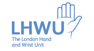 LHWU logo.JPG