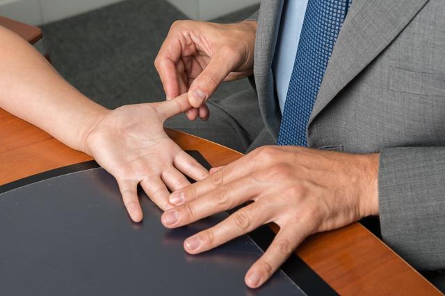 hand doctor-26(1).jpg