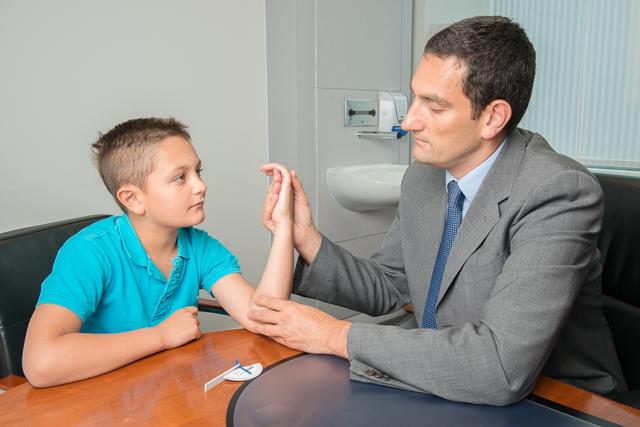 hand doctor-24.jpg
