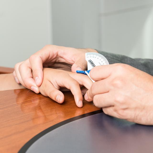 hand doctor-22.jpg