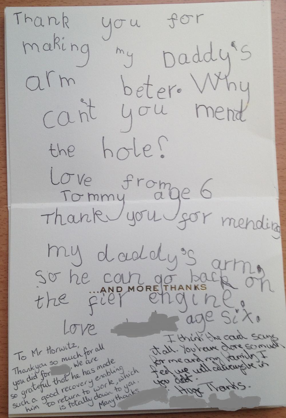 family testimonial.jpg