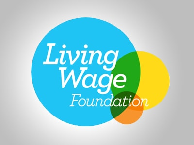 living wage logo for fow hub-min.jpg