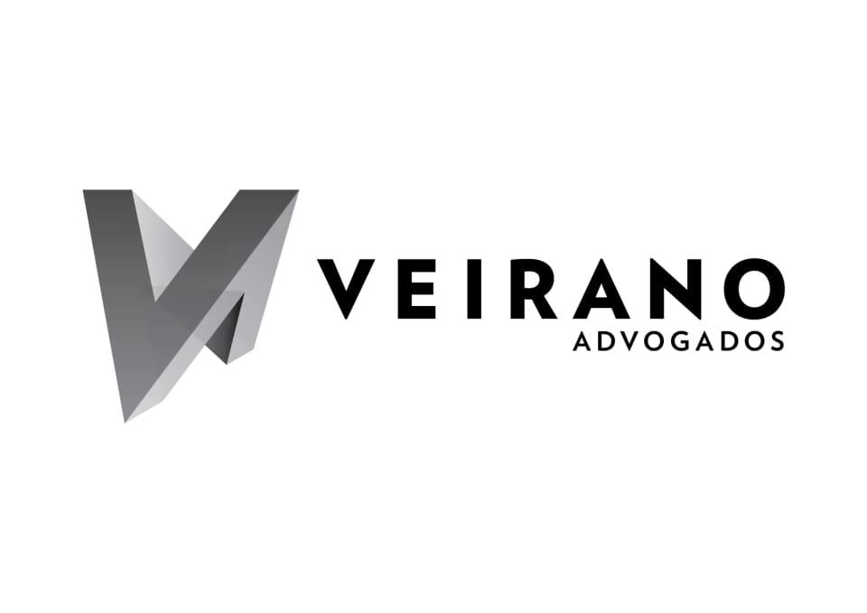 veirano_advogados_131117_1545.jpg