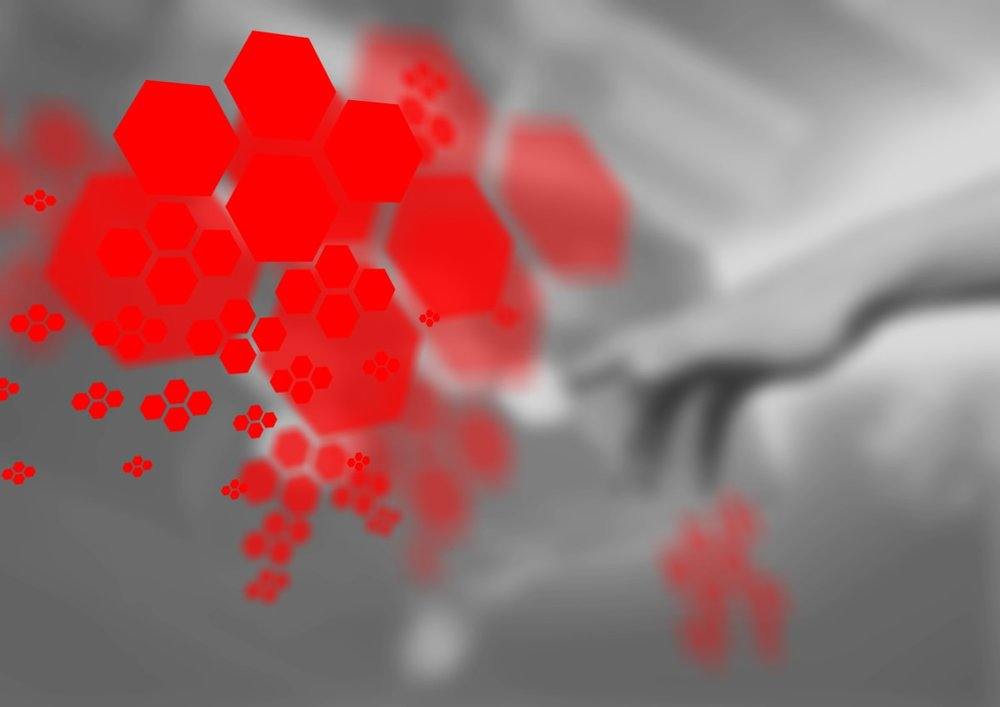 digital-min.jpg