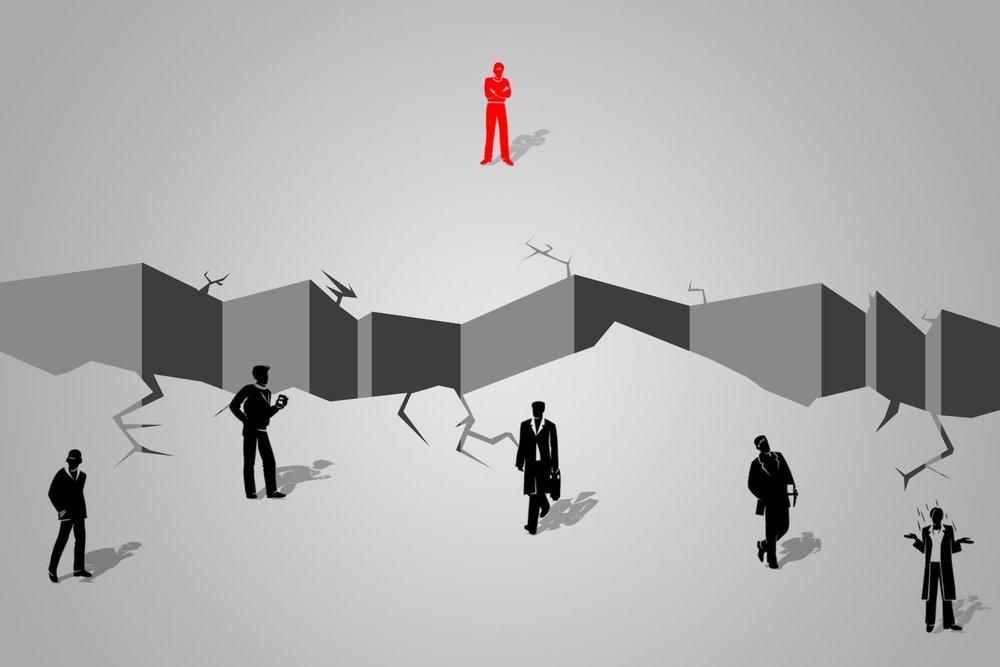 skills gap-min.jpg