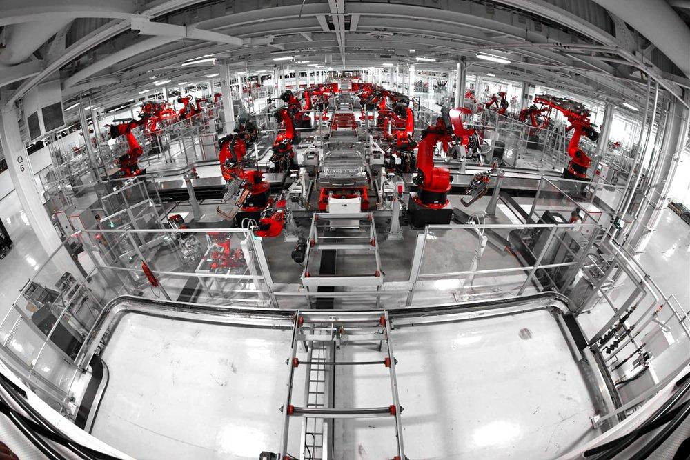 automation tesla motors production line-min.jpg