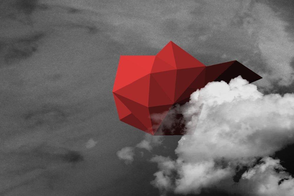 abstract 8-min.jpg