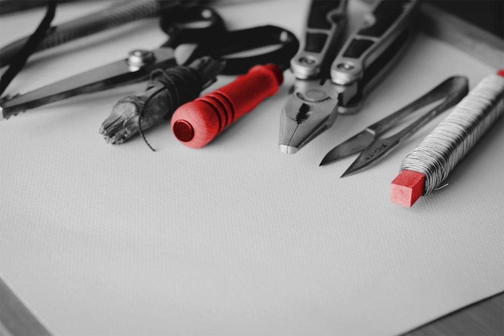 skills tools-min.jpg