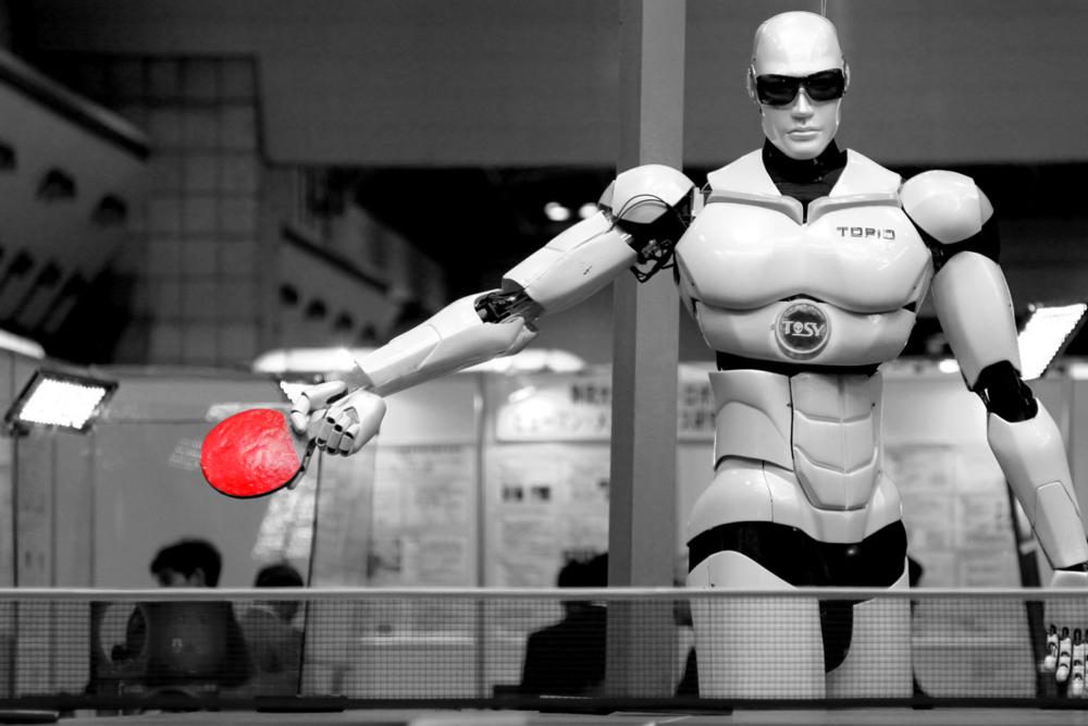 robots replacing humans.png