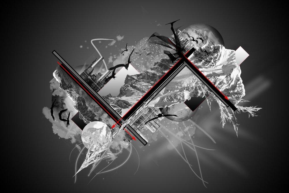 abstract 18-min.jpg