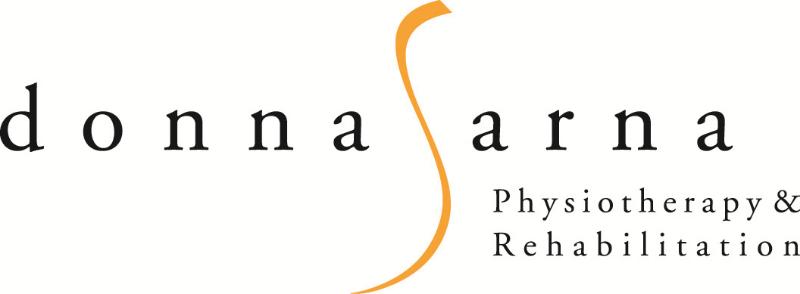 donna sarna Logo2.jpg