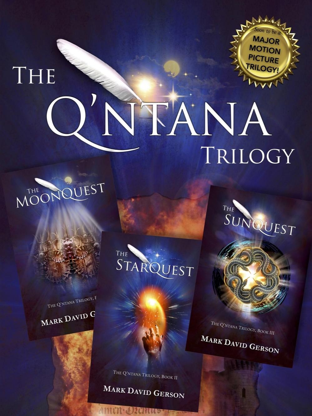 QT triptych poster w seal.jpg