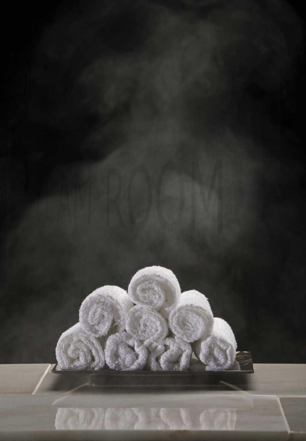 Aos Steam Room towels overlay.jpg