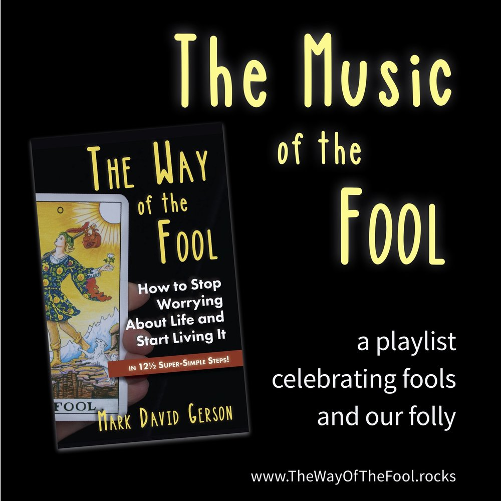 The Music of the Fool.jpg