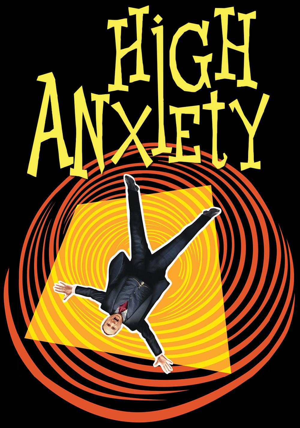 high-anxiety-54e8ec57e6407.jpg