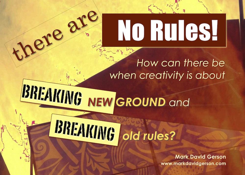 No Rules mdgcom smaller.jpg