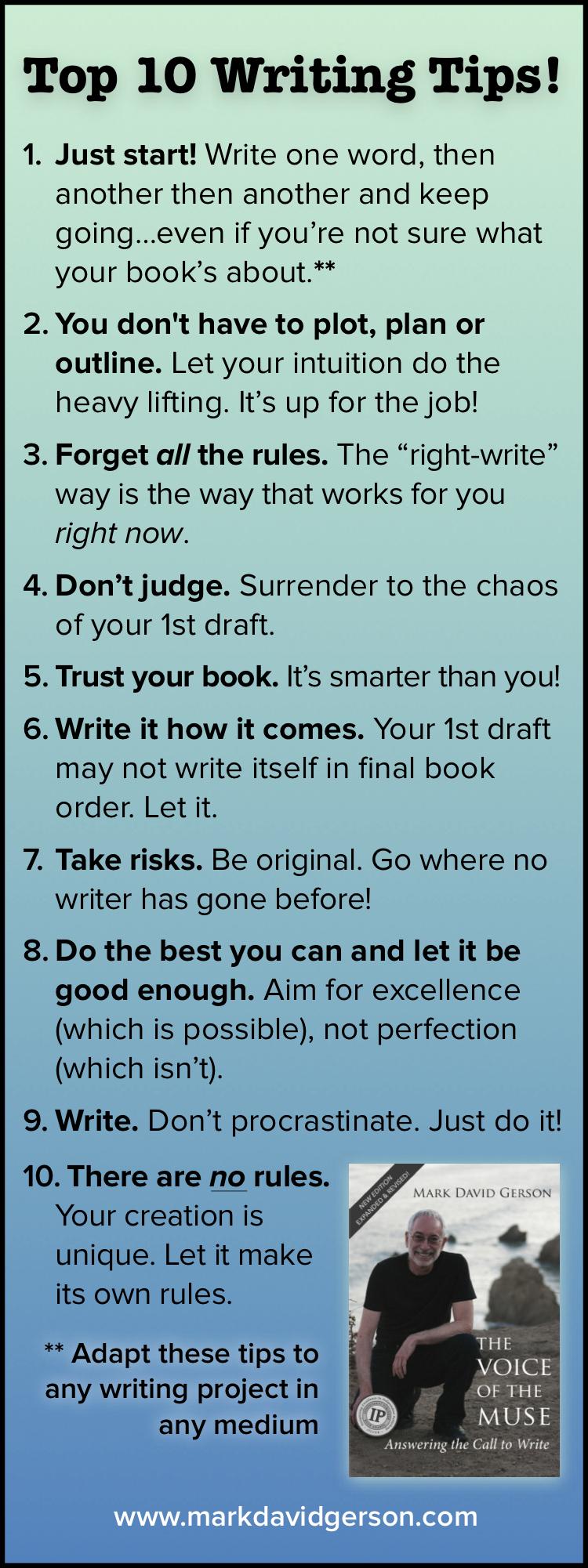 Top 10 Writing Tips.jpg