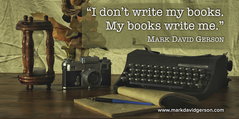 MDG | I don't write my books.jpg