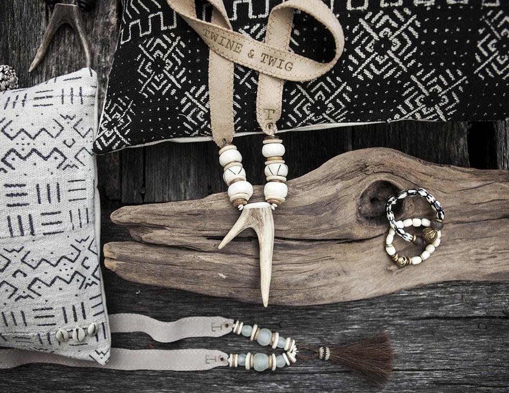 jewelry-photography-w.jpg