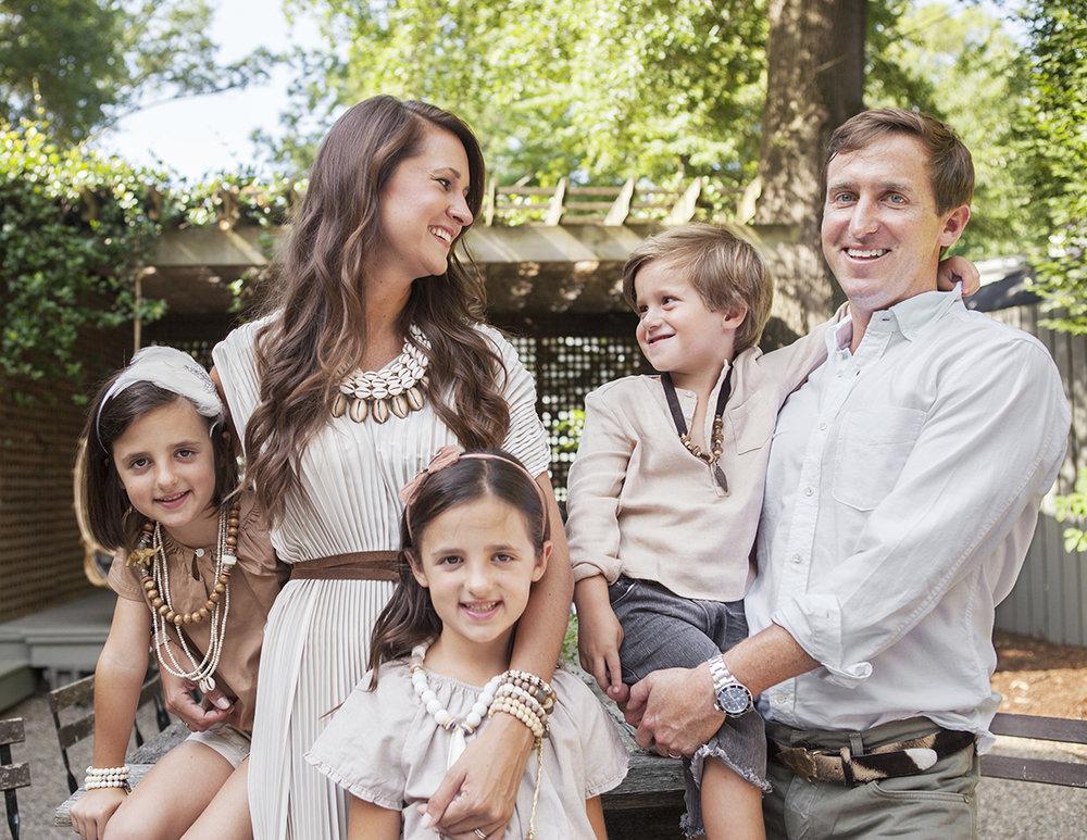 family-photo-lifestyle-w.jpg