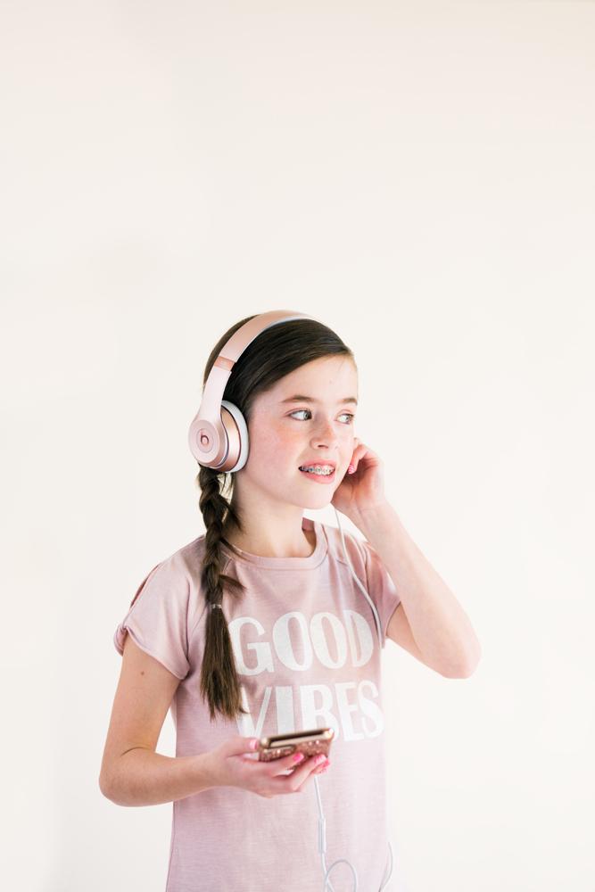 modern-kids-photo-w.jpg