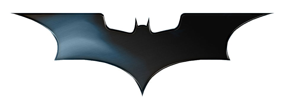 the-dark-knight-logo-copy-124058.jpg.png