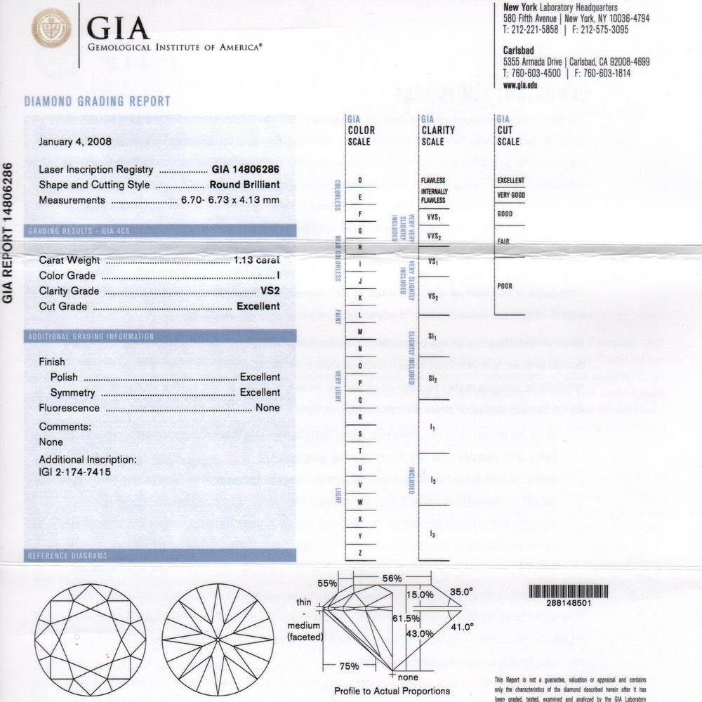 GIA246.jpg