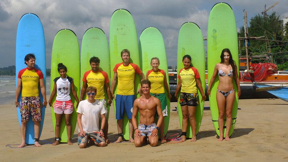 Crew-Sion-Surf11.jpg
