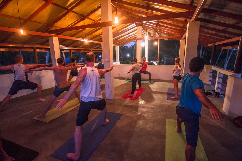 Yoga_Sion-8358.jpg