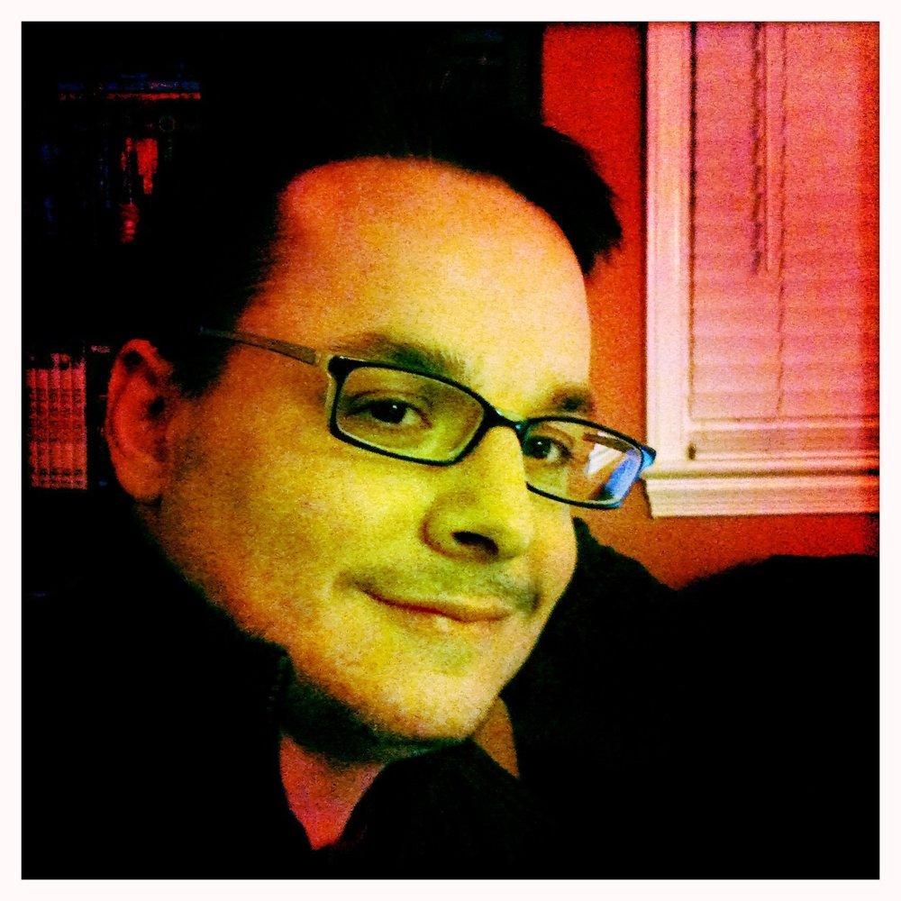 Red filter Matt.jpeg