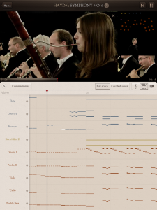 HaydnSimplifiedScore