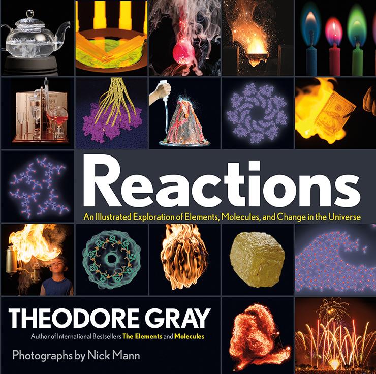 Reactions_HC.jpg
