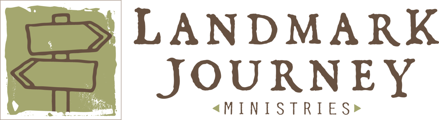 Landmark Journey Ministries