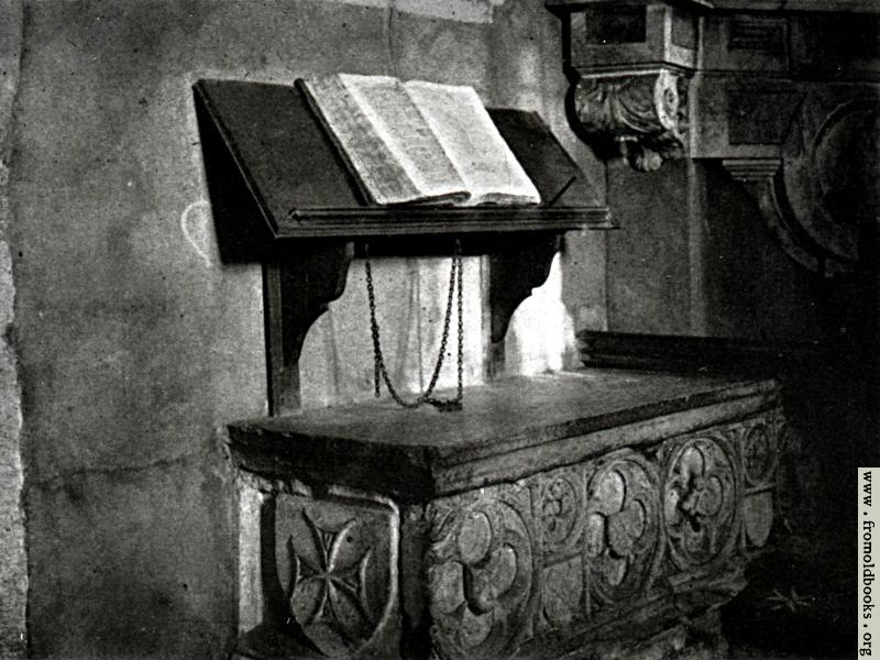 201-KnightHospitallers-tomb-and-old-chained-bible-800x600.jpg