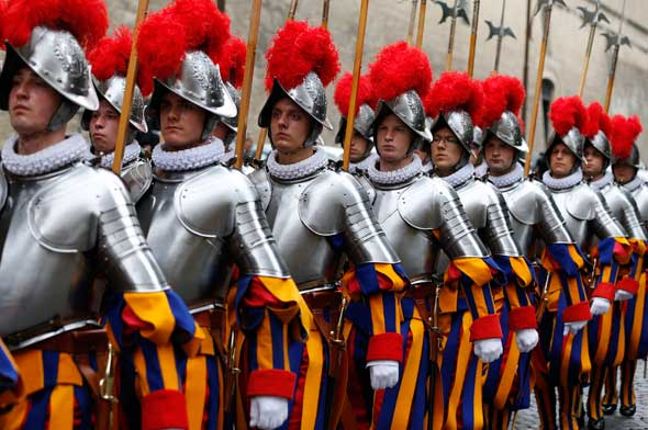 swiss-guard_590.jpg