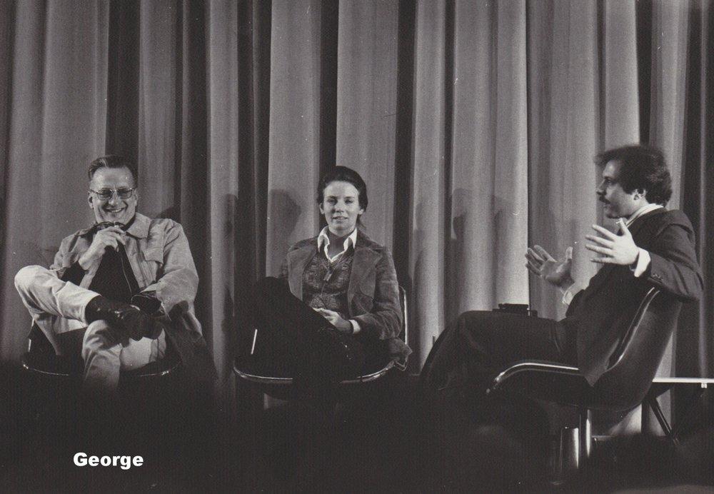 Emma Caulfield,Toni Trucks Sex tube Jane Fonda,Joyce Randolph