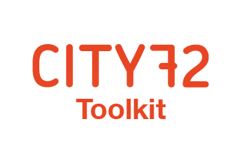 The City72 Toolkit
