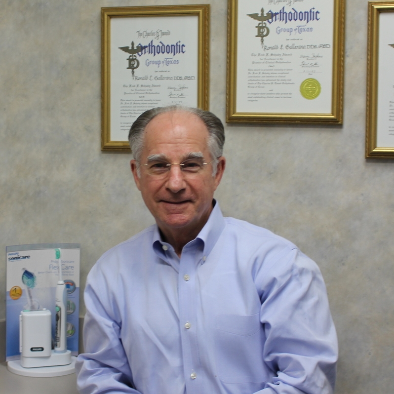 Orthodontics-Office.jpg