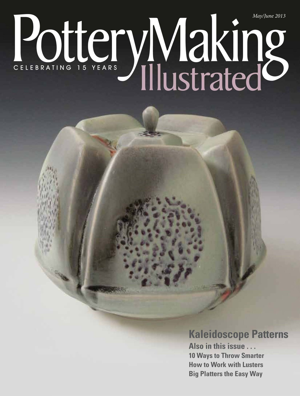 Pottery Making Illustrated Cover.jpg