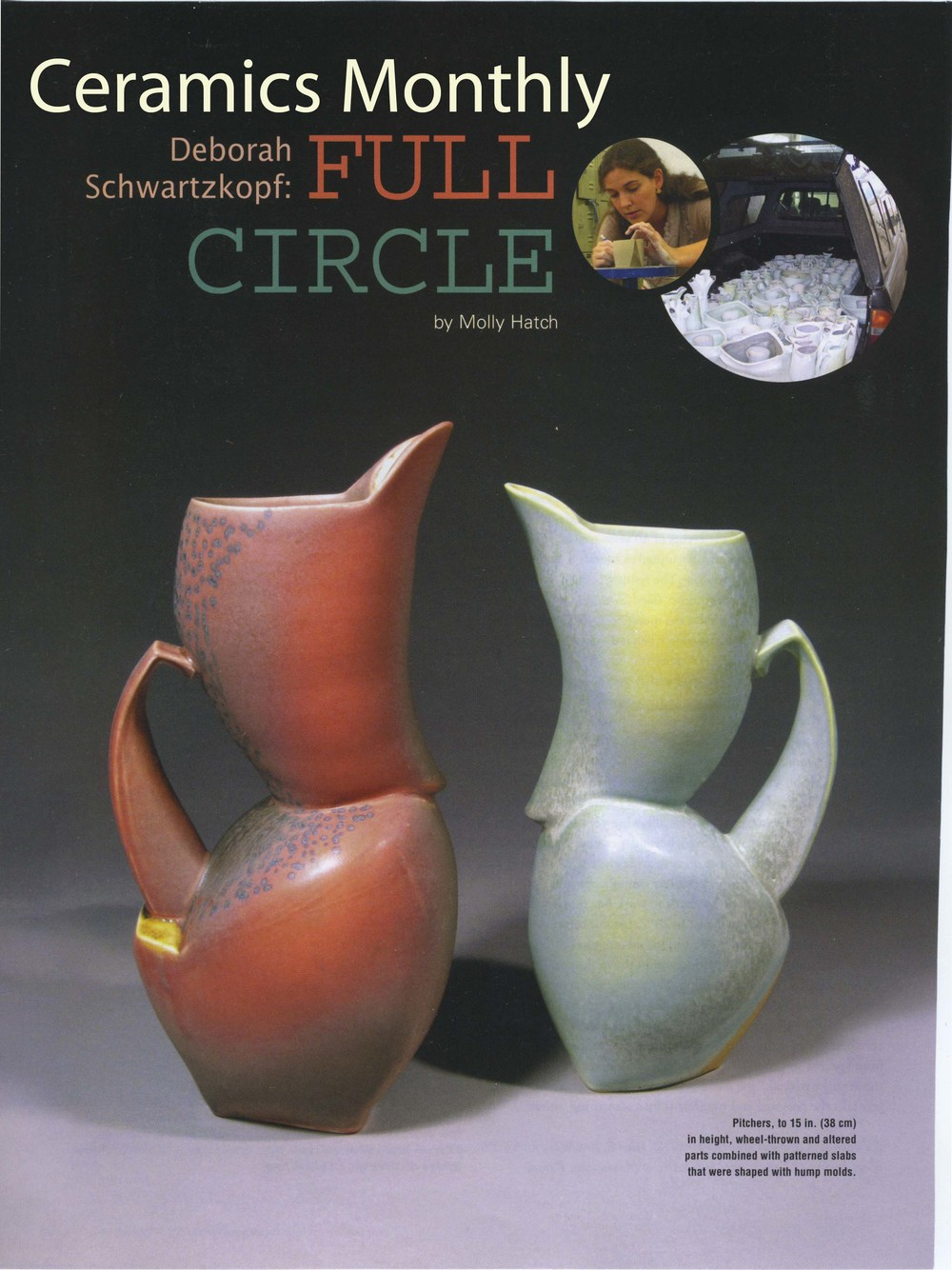 Ceramics Monthly.jpg