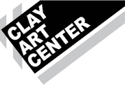 www.clayartcenter.net