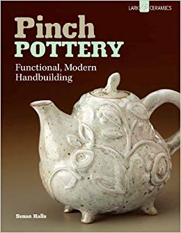Pinch Pottery - Recommended by Eliane Medina