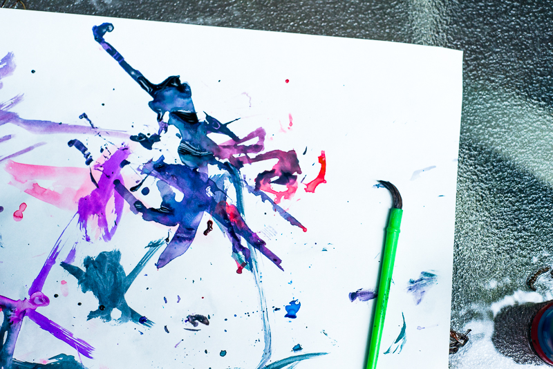 paint_on_paper