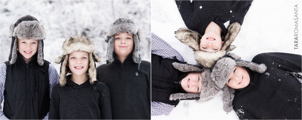 brothers_in_trapper_hats_by_lifestyle_photographer_tara_romasanta