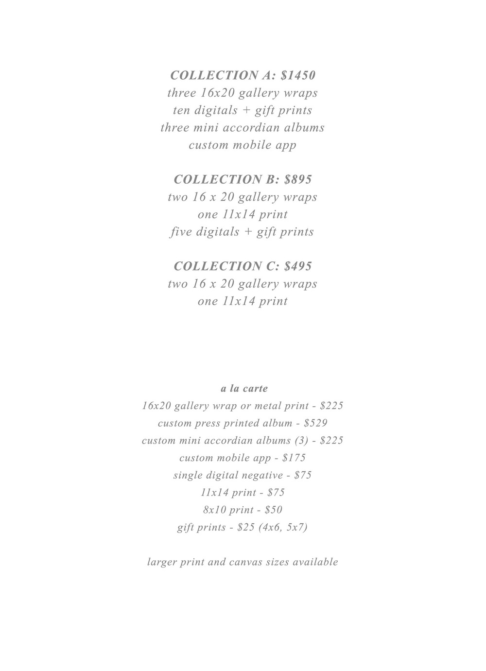 tara_romasanta_2016_collection_pricing.jpg