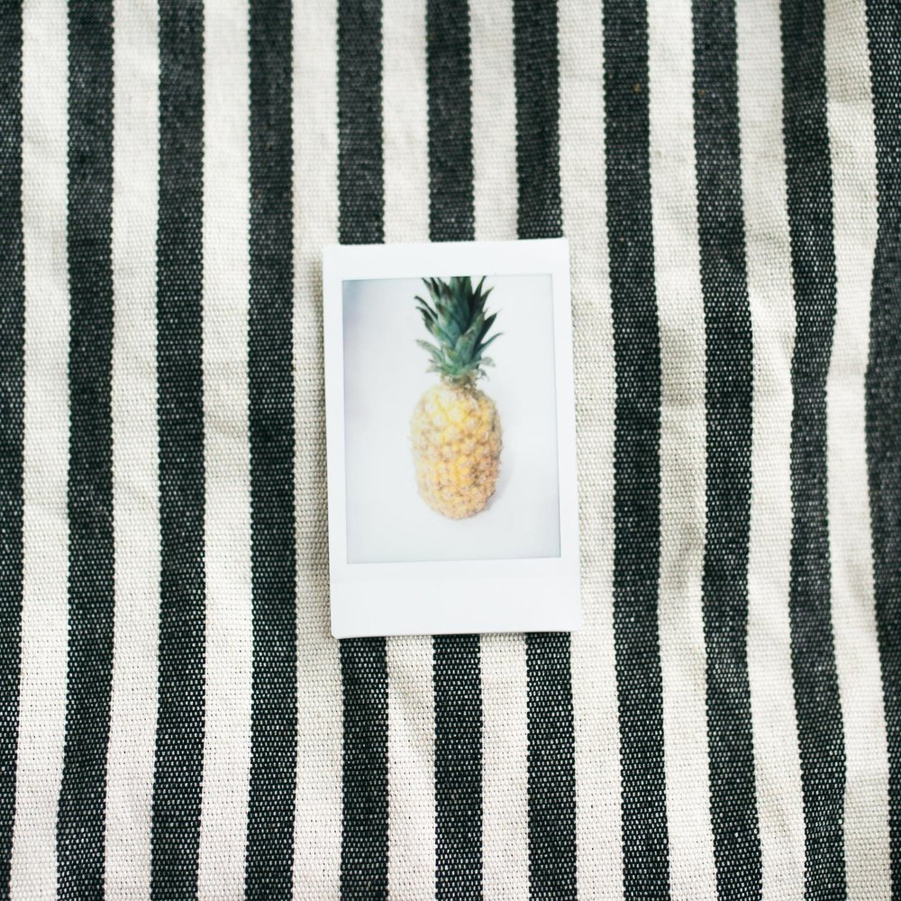 instax pineapple.jpg