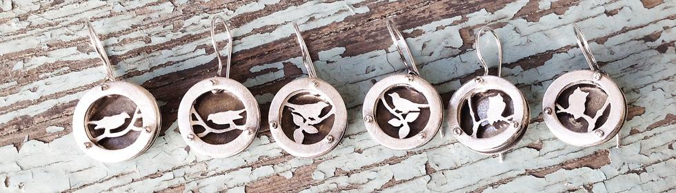 Birdies_banner.jpg