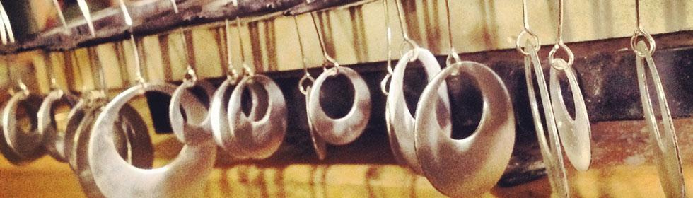 Circle_Earring_banner.jpg