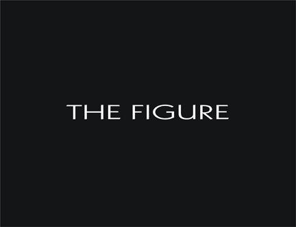 The_Figure_Series_web.jpg